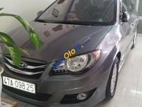 Cần bán lại xe Hyundai Azera đời 2002, giá tốt