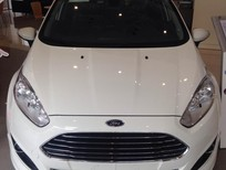 Cần bán xe Ford Fiesta 1.0 Ecoboost, 580 triệu
