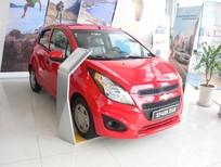 Chevrolet Cần Thơ: bán Chevrolet Spark Van, giá chỉ 279 triệu - LH ngay: 0944.480.460 - PHƯƠNG LINH