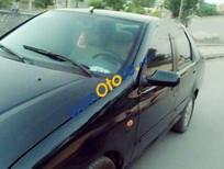 Cần bán gấp Toyota Sienna MT đời 2001, xe cũ