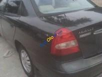 Cần bán xe Daewoo Nubira năm sản xuất 2001