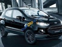 Ford Đà Nẵng bán Ford EcoSport 1.5 Titanium Black Edition sản xuất 2016, 625tr