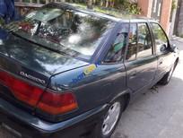 Bán Daewoo Espero năm 1996, màu xám, 115tr