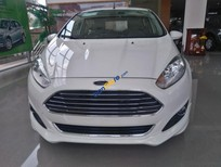 Bán xe Ford Fiesta Ecoboost 2016, giao ngay