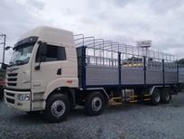 Bán ô tô xe tải trên 10tấn đời 2015, màu trắng, nhập khẩu