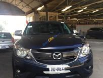 Bán tải Mazda BT50 số tự động đời 2017, ưu đãi giá tốt nhất Đồng Nai, hỗ trợ vay ngân hàng 85% - hotline 0932.50.55.22