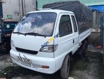 Bán xe cũ Vinaxuki 990T 2006, màu trắng