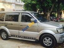 Cần bán xe Mitsubishi Jolie MT 2003