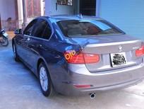 Bán BMW 3 Series 320i đời 2014, nhập khẩu chính hãng