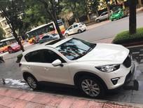 Bán Mazda CX5 AWD AT đời 2014 Full
