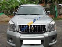 Bán ô tô Mekong Pronto MT đời 2007 giá 187tr