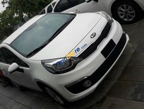 Cần bán Kia Rio sản xuất 2016, màu trắng, nhập khẩu, 483tr