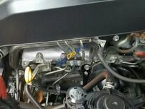Cần bán lại xe Toyota Hilux đời 2012, màu xám chính chủ, 570tr