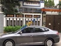 Cần bán xe Hyundai Avante MT đời 2012 giá 460tr