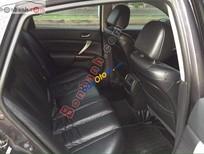Cần bán xe Nissan Teana 2.0AT đời 2010, màu tím