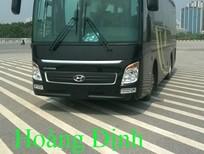 Bán xe Hyundai Universe Mini Noble cao cấp Haeco 34 chỗ ĐT: 0961237211
