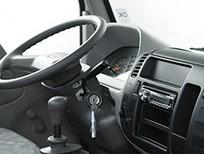 Bán xe Hino Dutro 2016, màu trắng, nhập khẩu nguyên chiếc. Liên hệ đại lý 3S 0908.065.998