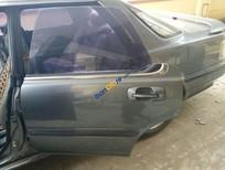 Cần bán xe Honda Acura sản xuất 1992, màu xám