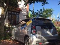 Cần bán xe Kia Morning MT đời 2012