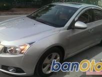 Cần bán gấp Daewoo Matiz CDX đời 2011, số tự động, 420 triệu
