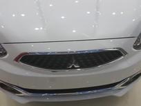 Xe Mitsubishi Mirage , Quảng Trị ,  Quảng Nam mới 100% giá rẻ. Liên hệ: Võ Như Hòa 0917478445