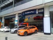 Cần bán xe Subaru XV đời 2016, xe mới