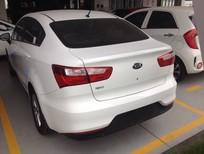 Bán ô tô Kia Rio 2016, xe nhập nguyên chiếc tại hàn quốc