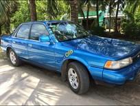 Cần bán lại xe cũ Toyota Camry đời 1997