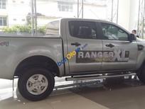 Ford Ranger XL 2 cầu số sàn 2016, nhập khẩu Thái Lan, đủ màu giao xe ngay