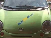 Bán ô tô Daewoo Matiz MT đời 2004