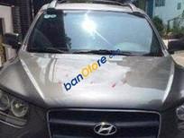 Cần bán Hyundai Santa Fe AT 2009 giá 725tr