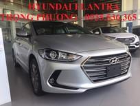 Bán Hyundai Elantra 2017 đà nẵng, giá tốt nhất đà nẵng, LH : TRỌNG PHƯƠNG - 0935.536.365. Hỗ trợ thủ tục đăng ký