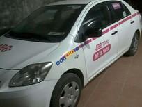 Bán Toyota Vios Limo đời 2011, màu trắng, 310 triệu