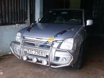 Cần bán Mekong Pronto đời 2005, màu bạc