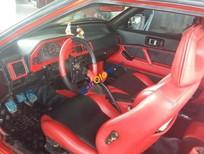 Bán Mitsubishi Starion 1990, màu đỏ