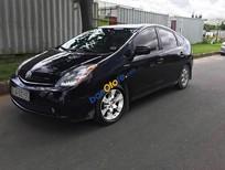 Cần bán gấp Toyota Prius năm 2009, màu đen, nhập khẩu