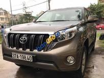 Cần bán xe Toyota Land Cruiser Prado đời 2014, giá chỉ 2 tỷ