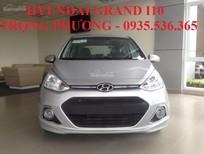 Giá tốt i10 nhập khẩu Đà Nẵng, LH: Trọng Phương – 0935.536.365, xe mới 100%, Chạy gia đình và kinh doanh
