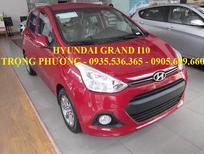 Mua xe trả góp Hyundai i10 đà nẵng, LH: Trọng Phương – 0935.536.365