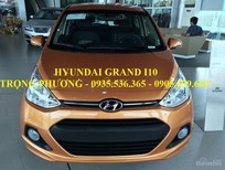 Giá xe Hyundai Grand i10 2017 Đà Nẵng, LH: Trọng Phương – 0935.536.365