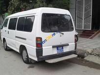 Cần bán lại xe Mitsubishi L300 đời 2000, màu trắng