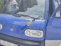 Cần bán Daewoo Damas sản xuất năm 2008, nhập khẩu