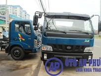 Xe tải Veam Vt750 7 tấn 5 động cơ Hyundai