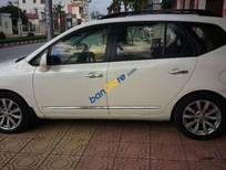 Cần bán gấp Kia Carens 2.0 đời 2012, màu trắng