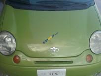 Bán xe Daewoo Matiz SE sản xuất 2006, nhập khẩu