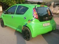 Cần bán xe BYD F0 sản xuất 2012, xe nhập