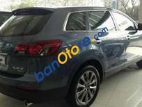 Bán xe Mazda CX 9 sản xuất 2016, nhập khẩu