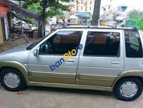 Cần bán lại xe Daewoo Tico MT đời 1993 số sàn, xe cũ