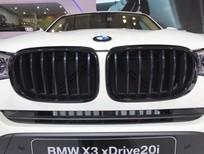Bán BMW 320i GT LCi phiên bản mới 2017, bán xe BMW 320i GT LCi 2017 nhập khẩu, bán BMW 320i GT LCi 2017 giá tốt nhất