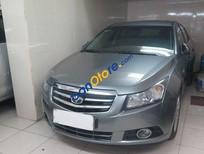 Bán ô tô Daewoo Lacetti CDX AT sản xuất 2011